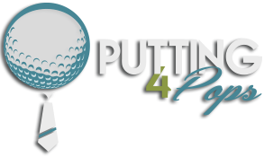 putting-4pops-logo